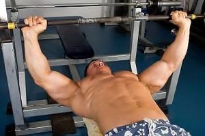 aumentare il testosterone